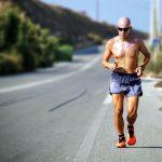 Trénovať beh na dlhé trate