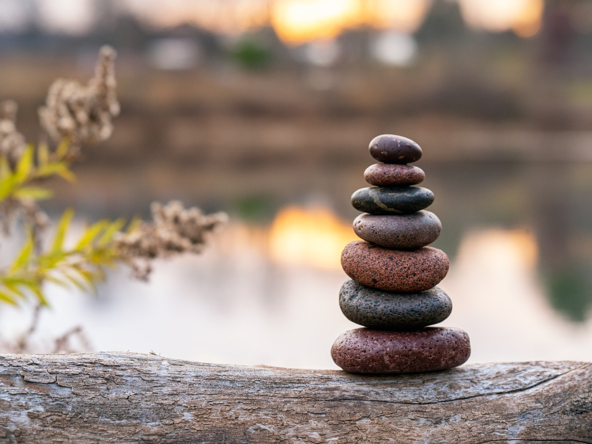 Mindfulness  v pracovnom prostredí