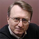 PhDr. Marián Kubeš, CSc., PCC (ICF)