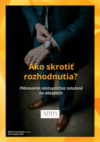ADDA_Consultants_Pinsight_eBook