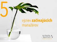 eBook_5_vyziev_zacinajucich_manazerov_ADDA_Consultants_2018