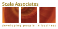 talent-management-hr-consultants-solutions-the-scala-group-t